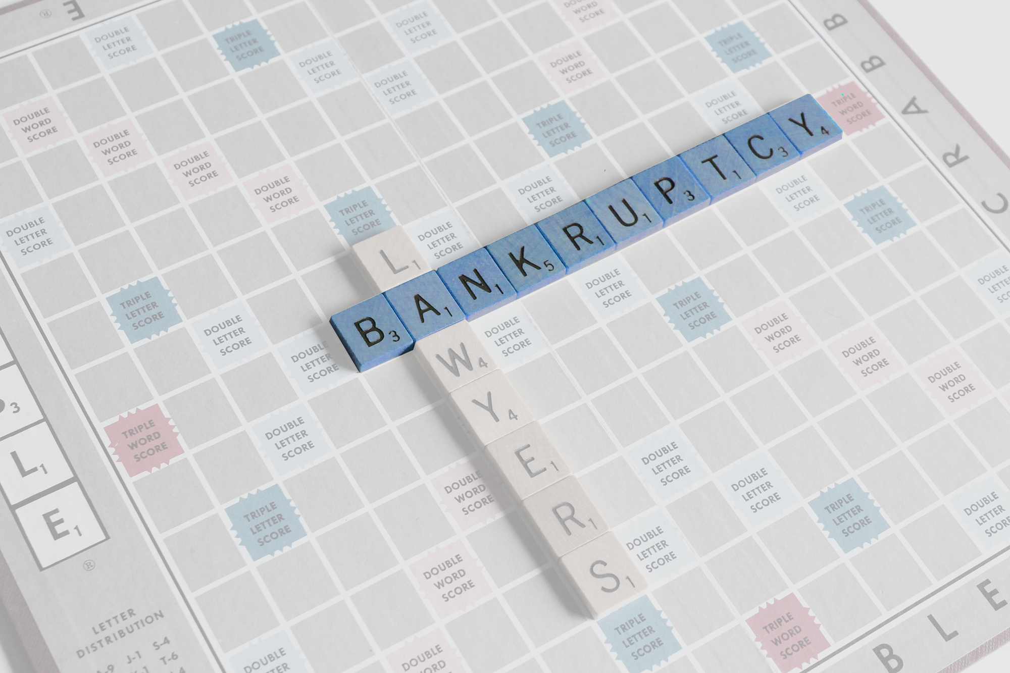 """Fairness in Talmudic """"Bankruptcy Law"""""""